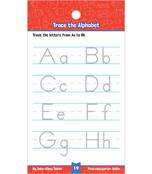 My Take-Along Tablet: Prekindergarten Skills Activity Pad Product Image