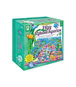 I Spy Alphabet Aquarium Board Game Product Image