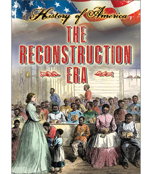 The Reconstruction Era Reader Product Image