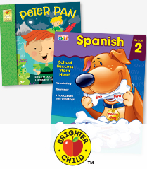 Shop Teaching Supplies and Classroom Decorations by Brand