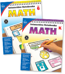 Interactive Notebooks Ebooks And Resource Books